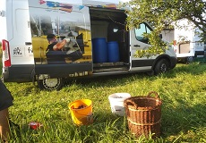 cleanexovica mini